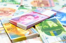 Money for nothing? Swiss vote on basic income for all