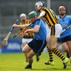 Here are the 11 key GAA fixtures to keep an eye on this week