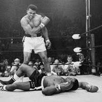 5 key fights in Muhammad Ali's career