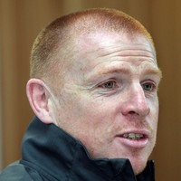 Hibernian in talks with Neil Lennon to become their new manager - reports