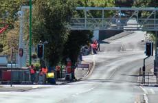 Two racers die on opening day of Isle of Man TT Races