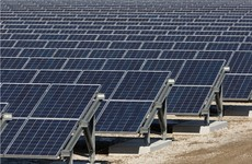Poll: Should Ireland subsidise solar energy companies to develop here?