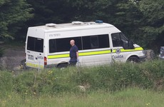 Body of man (20s) discovered with gunshot wounds in south Dublin