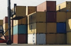 Trade surplus widens to over €4 billion