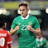 Kevin Doyle: I found out who was in the Euro 2016 squad by watching the news