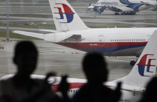 Passengers on Malaysia Airlines flight from London to Kuala Lumpur injured due to turbulence