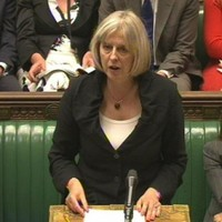 UK raises threat level of Irish republican terrorism