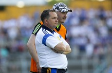 'We'll be fighting in this championship' - Davy's vow that Clare will respond