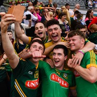 Poll: What should be done to resolve the Christy Ring Cup controversy?