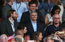 Pallister: Man Utd can win the title in Mourinho's first season