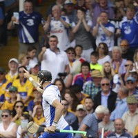 Clare must heed systems failure, Waterford look the real deal in All-Ireland quest