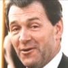 20 years on: Family, friends and colleagues gather to remember Jerry McCabe