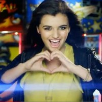 Rebecca Black's new single is out - but can it compare to 'Friday'?