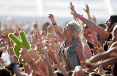 WIN: How festival ready are you? We have SOLD OUT Body&Soul tickets up for grabs