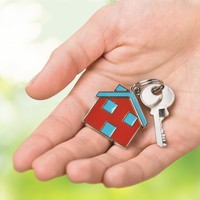 Poll: Do you expect to buy your own home?