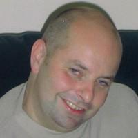 Gardaí seek help tracing missing Wexford man, 40