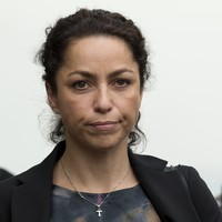 Ex-Chelsea doctor settles case against Mourinho