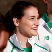 'No-one will ever come close to him': How Ali's philosophy still guides Katie Taylor