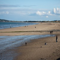 Fingal County Council issues warning about another three beaches
