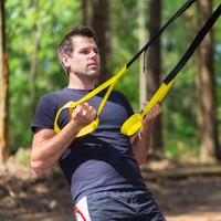 Top tips to stay in shape while away on holiday