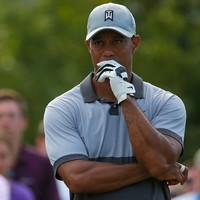 Tiger to remain absent for US Open