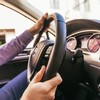 Think taking hands-free calls while driving is safe? Think again