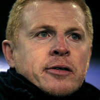 Hibernian confirm appointment of Neil Lennon as new manager