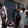 Teenage girl burned alive in Pakistan as punishment for marrying against her family's wishes