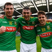 Meath eventually agree to replay cup final but want date change for 'appropriate preparation'