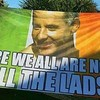 12 Euros flags that prove Irish fans are the sharpest in the world