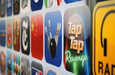 Apple is changing its app store and it could shake up the whole industry for developers