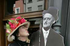 Nutty gizzards, free readings and bus tours: Here's your Bloomsday 2016 event guide