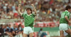 Analysis: How Ireland managed to pull off one of the greatest results in their history