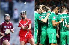 All-Ireland camogie games switched to avoid clash with Ireland-Belgium Euro match