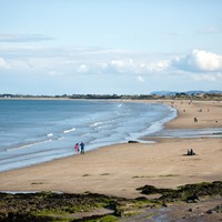 A Do Not Swim notice has been issued for another beach in Dublin