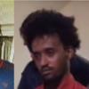 Police hunting notorious people-smuggler may have had wrong man extradited