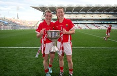 Top ladies GAA stars won't be forced to play 'two games in 4-5 hours' this summer