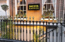 Garda investigation launched after alleged assault outside Dicey's nightclub