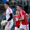 4 players from Cork's All-Ireland U21 final team to start in Munster junior semi-final