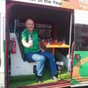 11 times Irish fans went above and beyond for the Euros