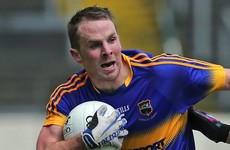 Tipp announce team that will aim to deny Cork a place in the Munster final