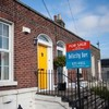 This week's vital property news: Ireland is one of the fastest growing property markets in the world