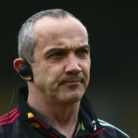 Conor O'Shea aims to create best Italy team ever