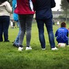 Belonging and Community: These 10 photographs show Ireland's values and priorities