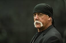Buyer steps in after Gawker goes bust over Hulk Hogan sex tape