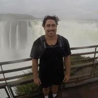 Body of missing Australian man discovered near Rio De Janeiro