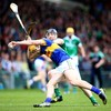 Here are the 16 key GAA fixtures to look out for this week