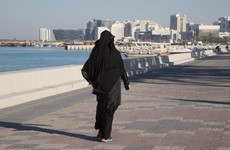 Dutch woman held in Qatar after making rape complaint