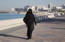 Dutch woman held in Qatar after making rape complaint