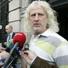 Mick Wallace wants Dáil summer break to move - so TDs can watch Euro 2012